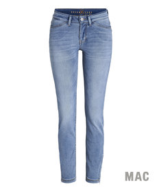 DREAM  Summer Chic D402  Denim Feeling wash 27""